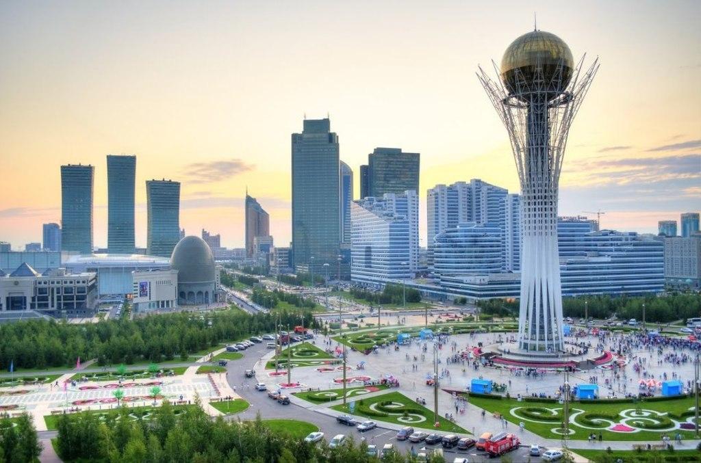 Поздравления на телефон по казахстану незаменимый прибор