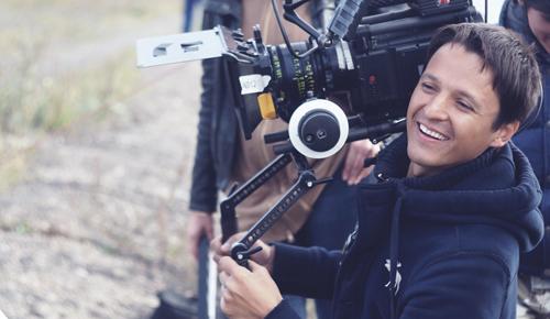 Сын Алексея Улюкаева снимает набюджетные деньги фильм «Папа, сдохни!»