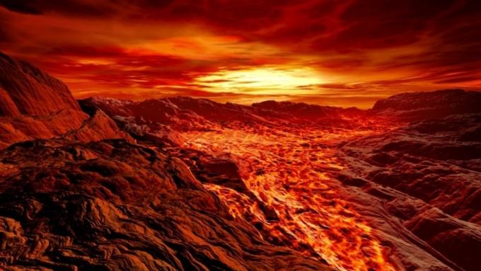 Ученые: Земле угрожает шестое массовое вымирание