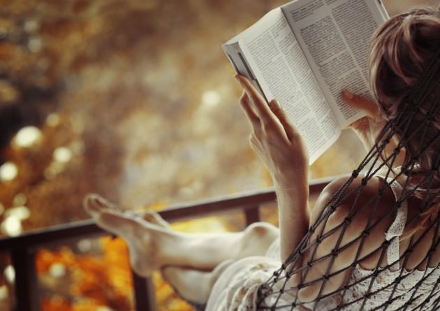 Кузбассовец похитил девочку изаставил читать книги