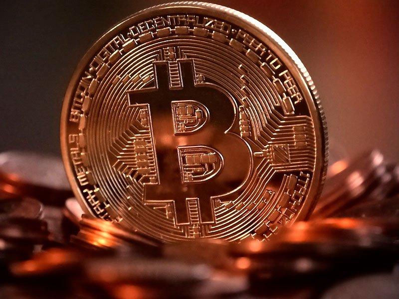 Forbes впервый раз составил неменее рейтинг криптовалютных миллиардеров