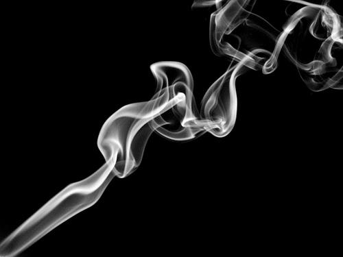 Рязань вошла всписок регионов ссамым высоким уровнем расходов насигареты