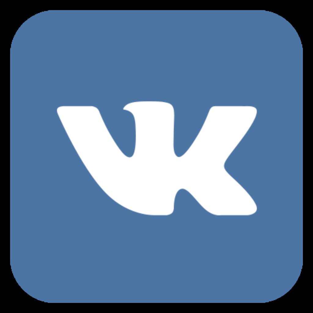 link to vk.com