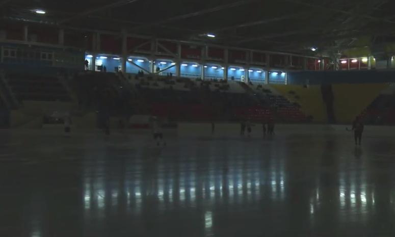 «Байкал-Энергия» сыграет с«Енисеем» 21сентября вХабаровске