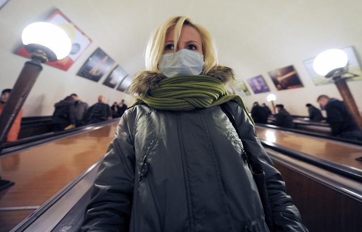 Москва протухла: Москвичи массово жалуются на нестерпимую вонь на улицах