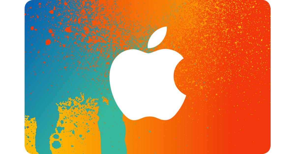 Стали известны причины закрытия iTunes в 2019г.