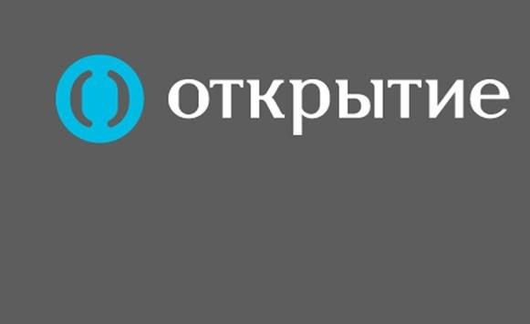 Рентабельность русских банков увеличилась после зачистки, проведеннойЦБ