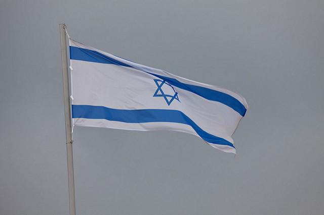 ВВС Израиля нанесли удар посирийской армии