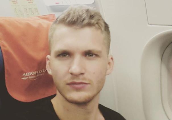 Участника «Битвы экстрасенсов» задержали вПетербурге