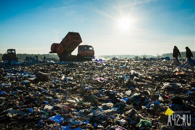 Ростовская область впервый раз вошла вТОП-10 самых чистых регионов РФ