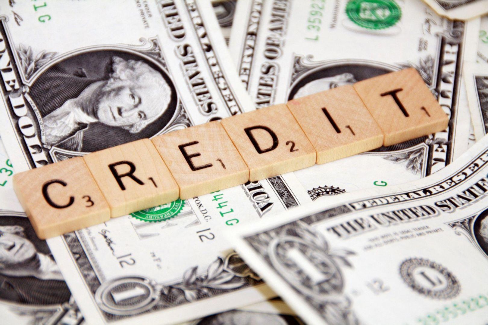 какие банки дают кредит без кредитной истории в ростове на дону