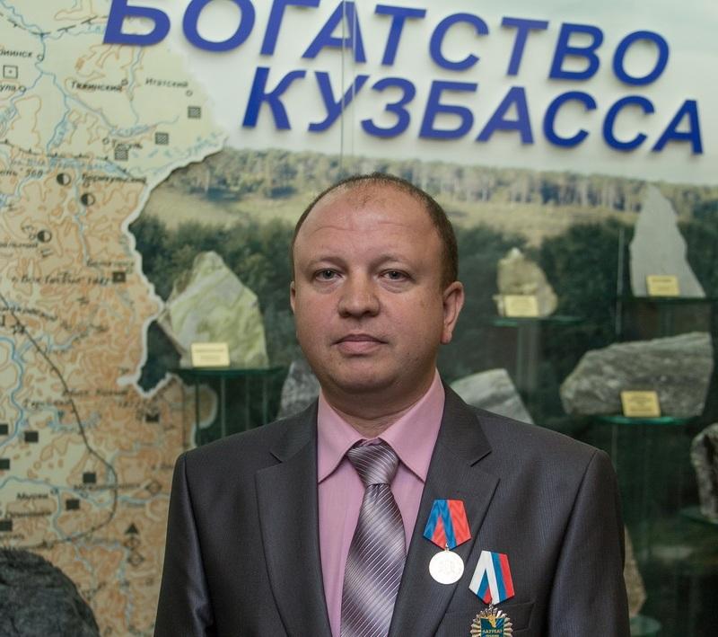 Тулеев оценил: Фельдшер добирался допациента 15км пешком побездорожью