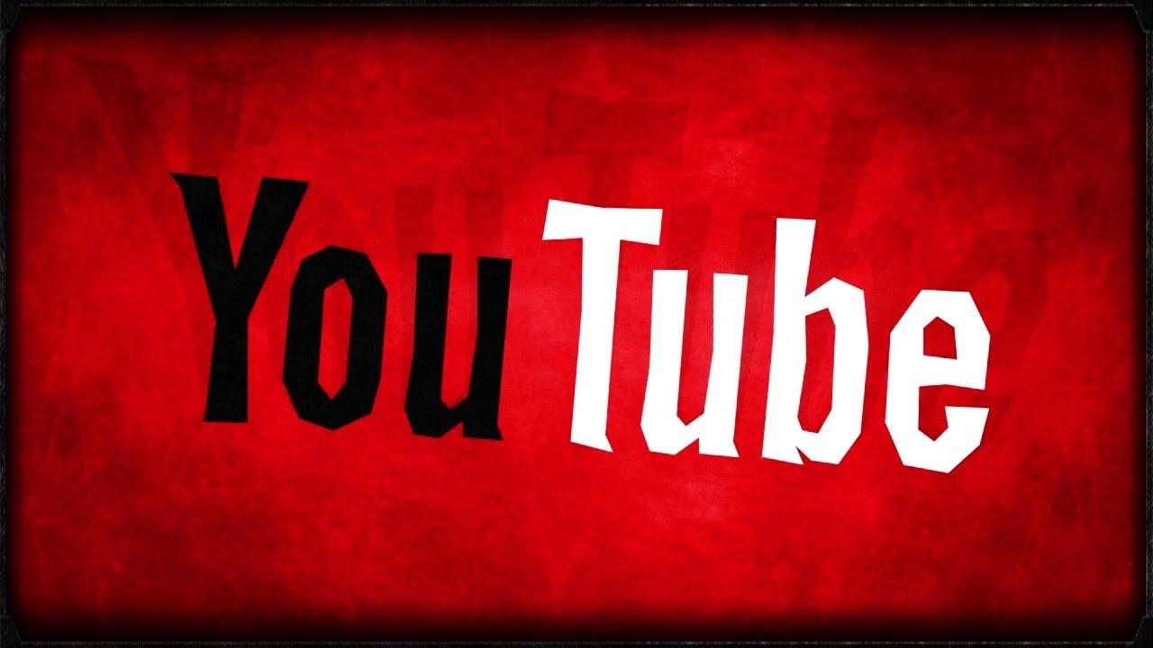 Юзеры Рунета докладывают оперебоях вработе YouTube