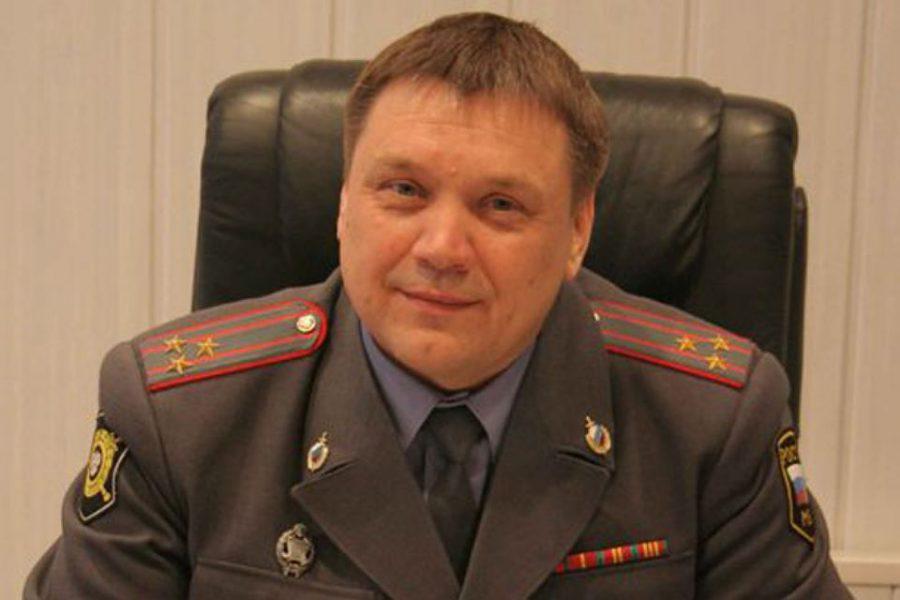 Последнее слово Юрия Мовшина всуде: «Мне незачто извиняться»