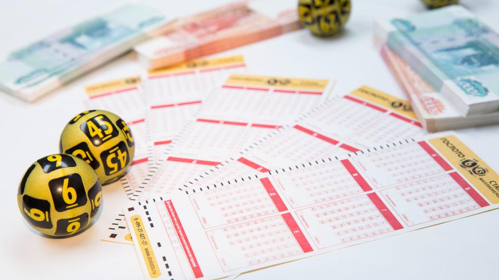 "<img src=""https://www.wiseprint.ru/wp-content/gallery/scratch-main/IMG_1412-wm.jpg width=""288"" alt=""печать лотерейных билетов"">"