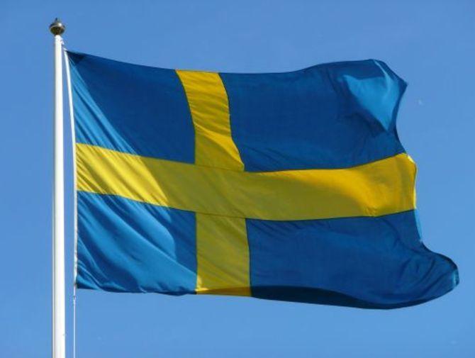 В Швеции задумали обложить банки налогом для «защиты» от России