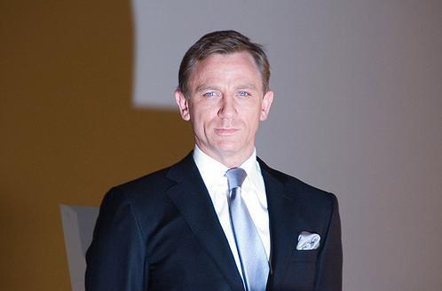 Джеймса Бонда могут уничтожить вновом кинофильме обагенте 007