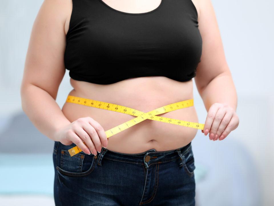 Как Сбросить Большой Лишний Вес. Как сбросить большой вес в домашних условиях. Худеем правильно. Сбрасываем вес без ошибок