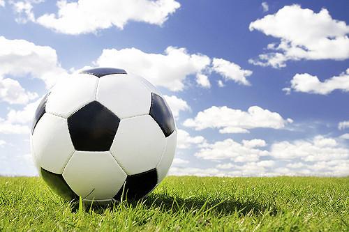 Журнал France Football составил рейтинг самых высокооплачиваемых тренеров и игроков сезона