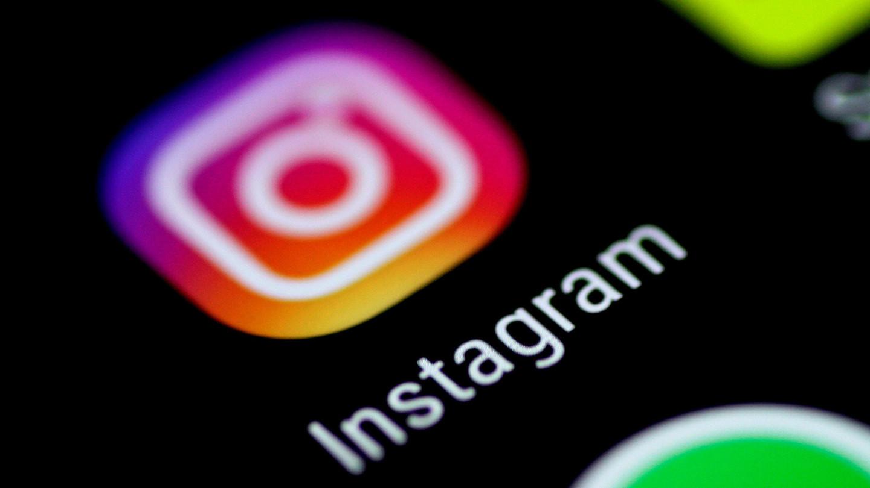 В социальная сеть Instagram может появиться функция видеозвонков