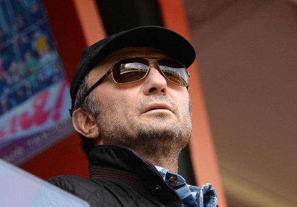 ВСовете Федерации ненашли оснований для проверки сведений одоходах Керимова