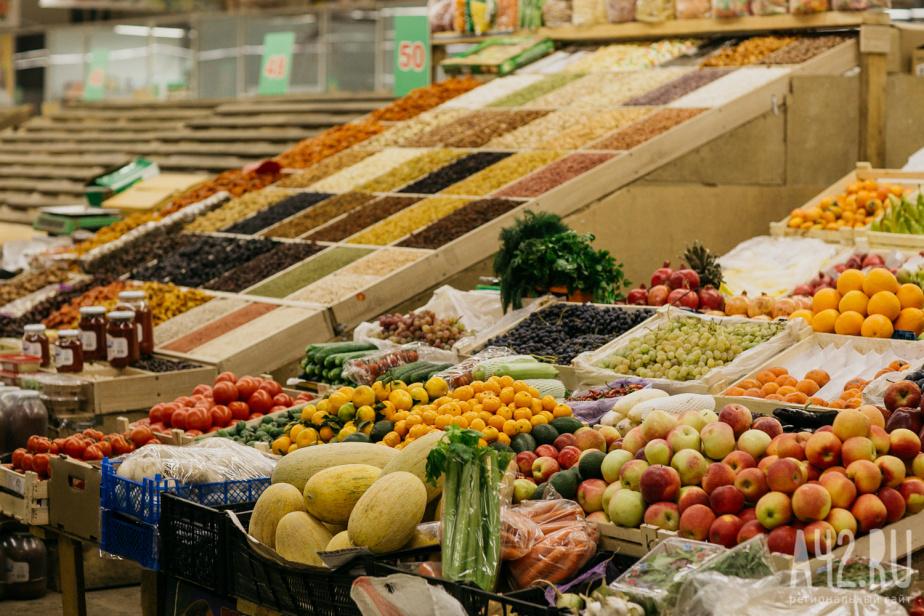 какая еда способствует похудению