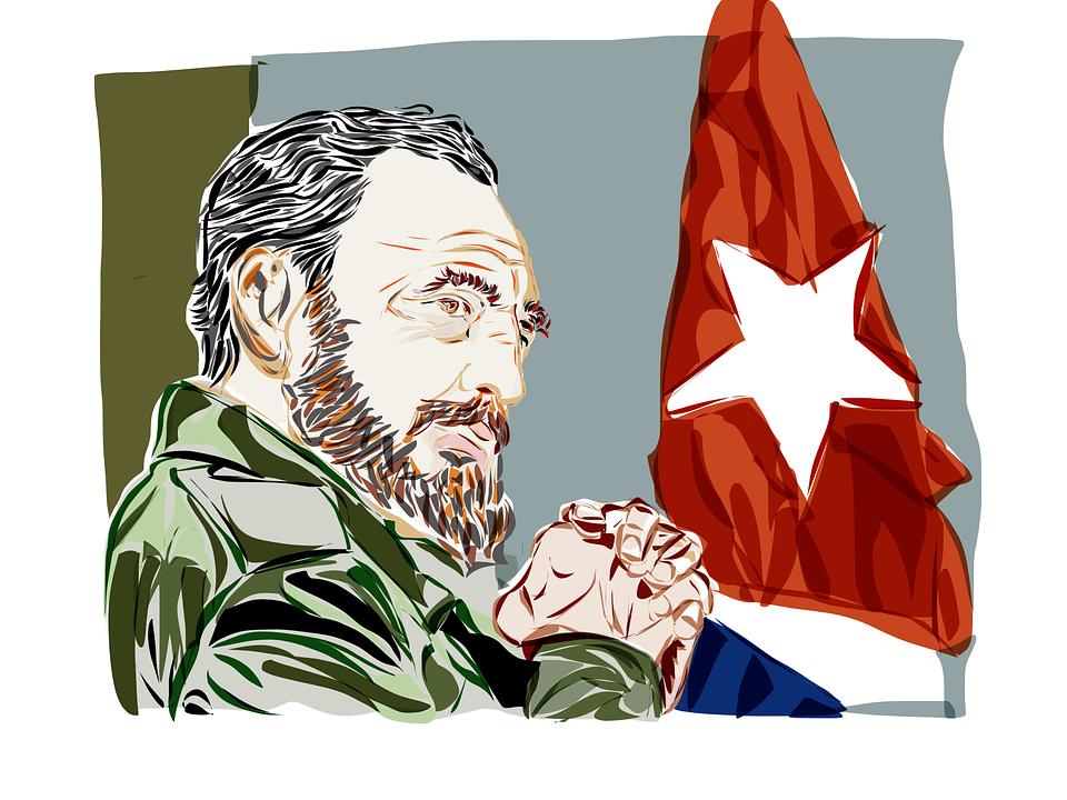 Куба назвала нелепым поздравление Трампа сДнем независимости