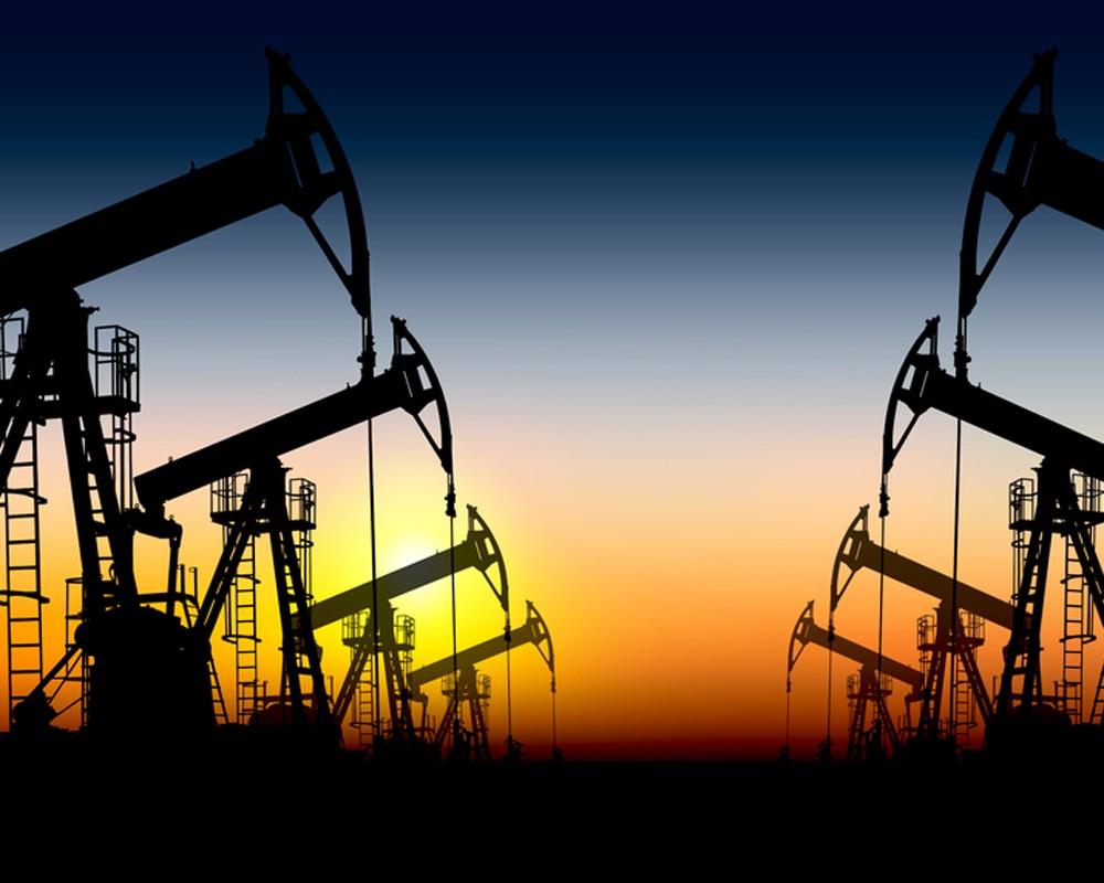 Названо последнее крупное месторождение нефти в РФ