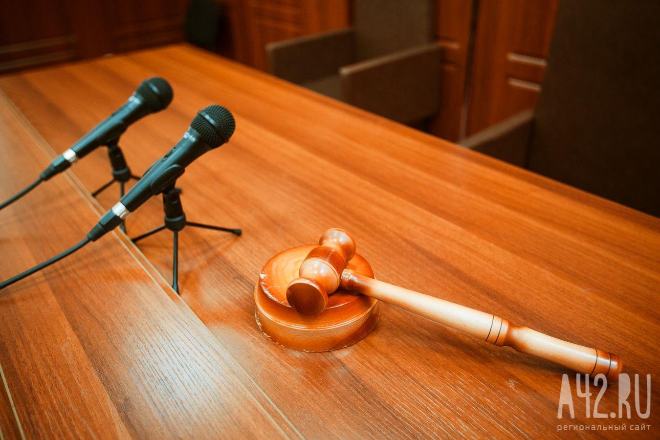 Жительница Твери получила условный срок заизбиение фельдшера