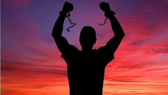 ВСтавропольском крае из-за ошибки служащих  колонии заключённый вышел насвободу
