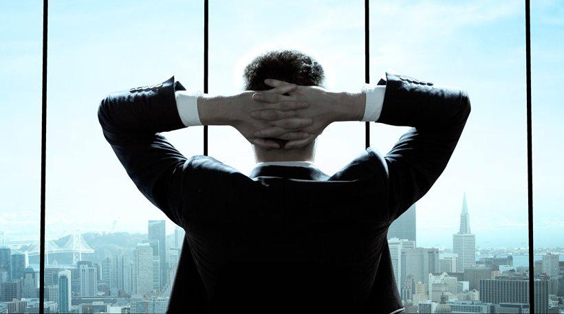 «Дню босса посвящается»: ВУлан-Удэ составили портрет среднестатистического топ-менеджера