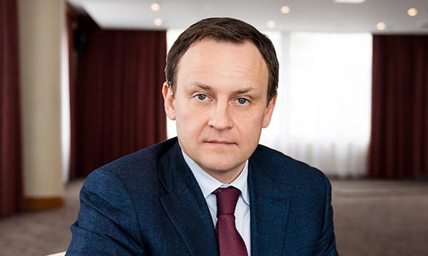 17715f8dcdaaa ЕР: закон о переходе от долевого строительства к проектному финансированию  защитит интересы россиян
