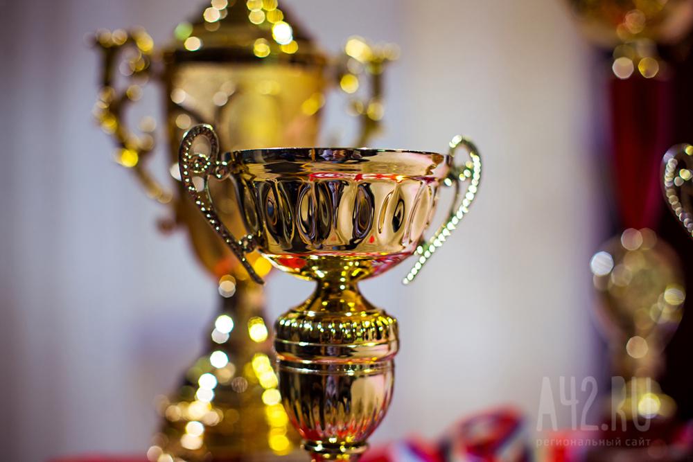 Граждане Кузбасса привезли 4 медали счемпионата и главенства мира попауэрлифтингу