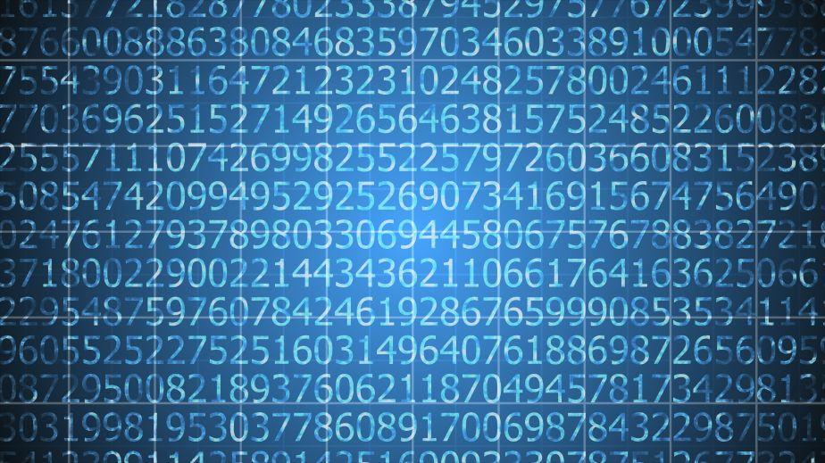 Учёные обнаружили новое самое огромное простое число