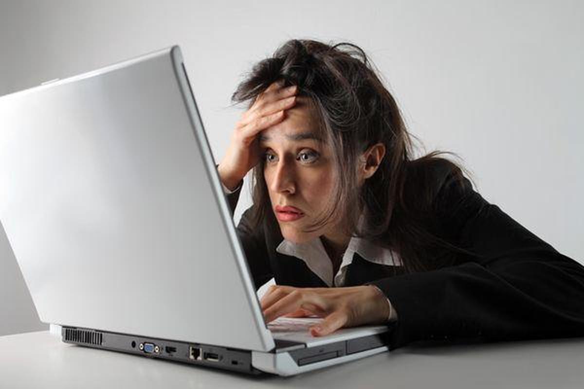 Подсматривать веб камеры, смотреть ролики анал с ава адамс