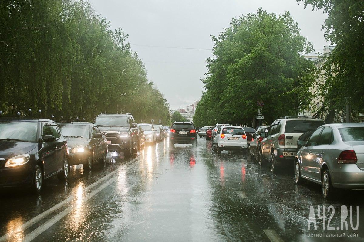 Город фролово волгоградской области прогноз погоды на