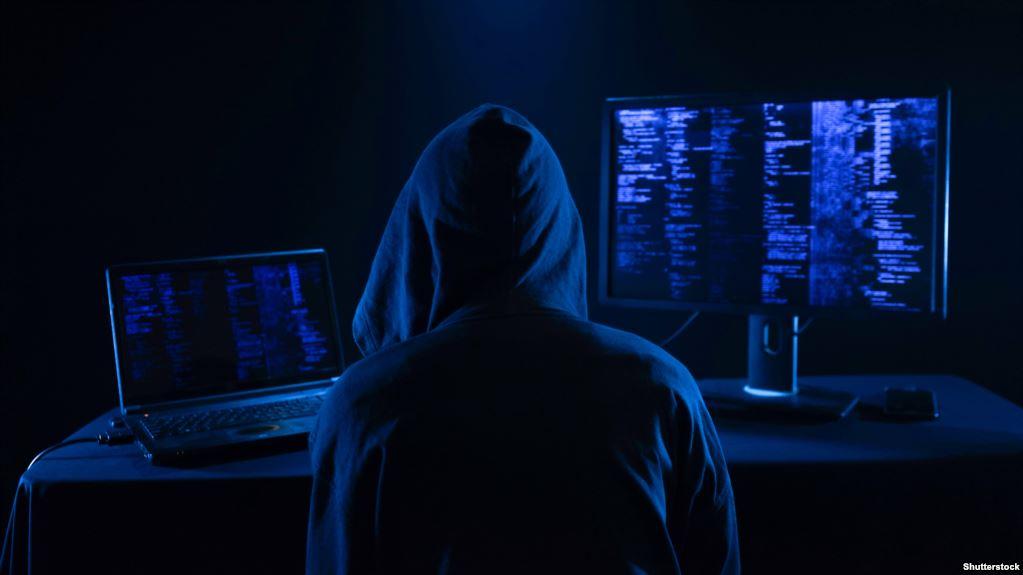 За взлом швейцарской системы голосования хакеры могут получить 50 тыс. долларов