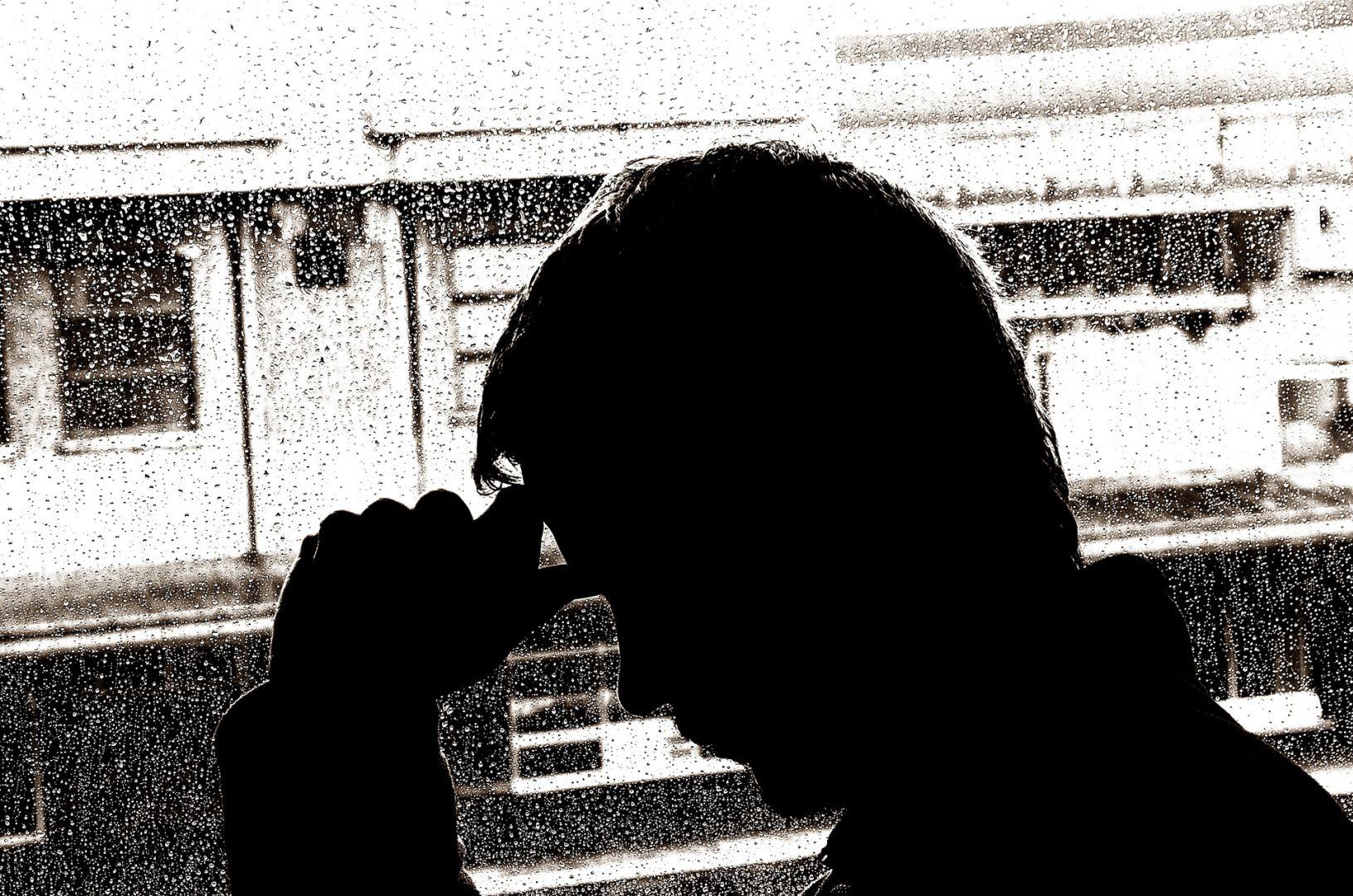 Назальный спрей для лечения депрессии отJohnson & Johnson одобрен консультативным комитетом FDA
