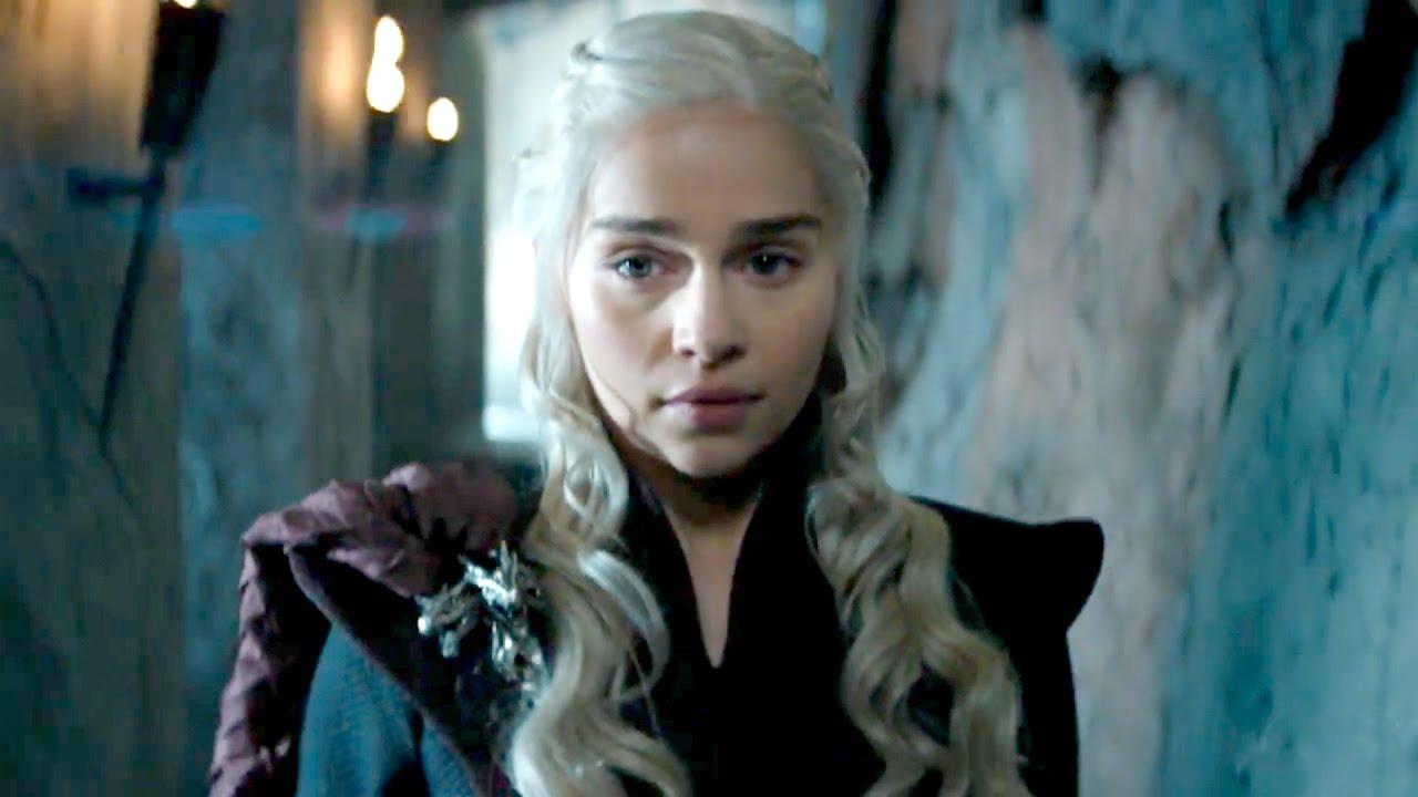 Секс в сериале 4 сезон игра престолов