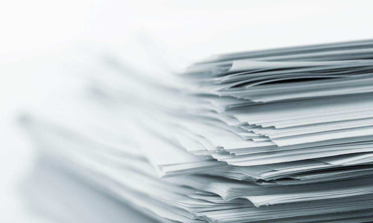 ФНС начнет публиковать относившиеся кналоговой тайне данные обизнесе