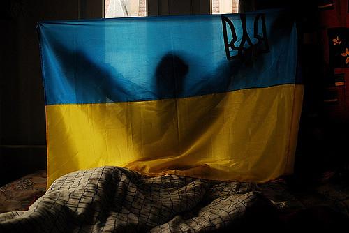 Украинские националисты хотят сорвать акцию «Бессмертный полк» 9мая вКиеве
