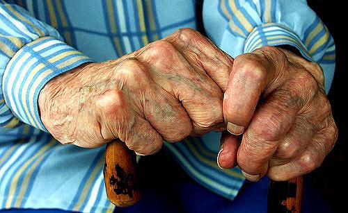 ВВеликом Новгороде пенсионерка погибла, упав изокна клиники