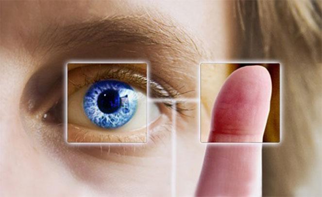 Сбербанк и ВТБ начали тестировать Единую биометрическую систему