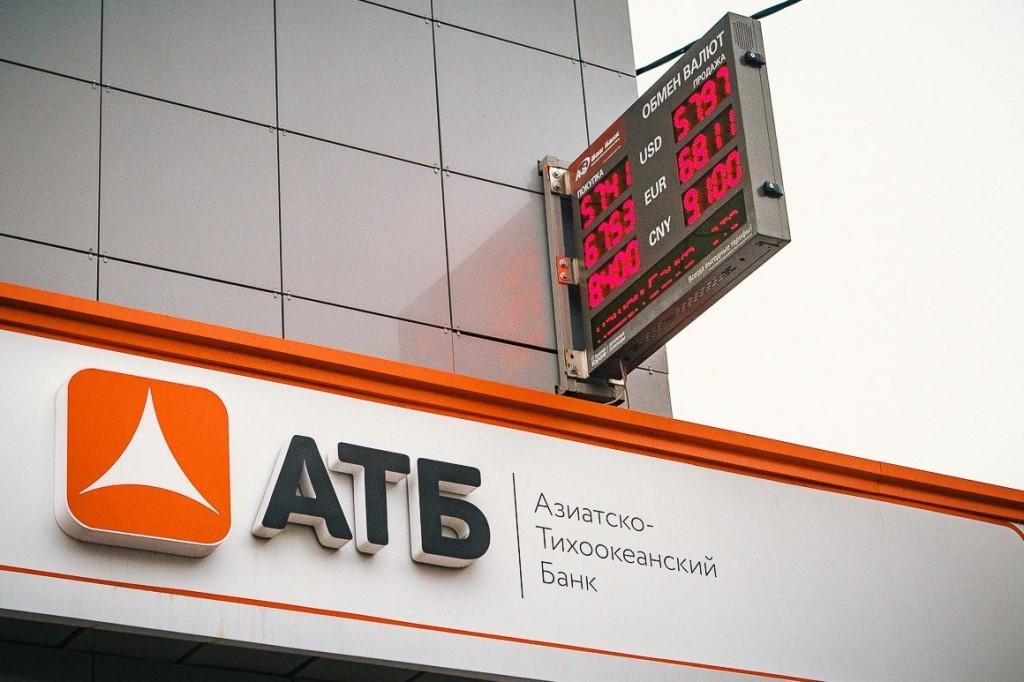 атб банк оформить заявку проверить машину на залог на сайте фнп