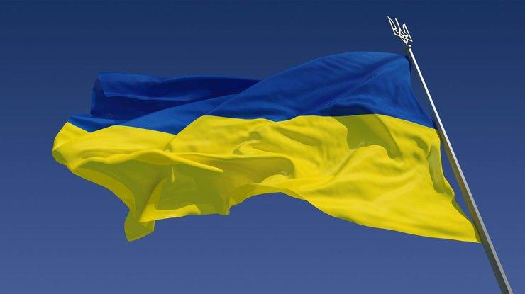 Украина вошла всписок стран, зависимых от снобжения деньгами
