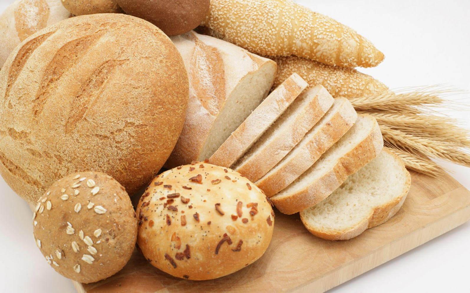 ВРоспотребнадзоре поведали оповышении качества хлеба за5 лет