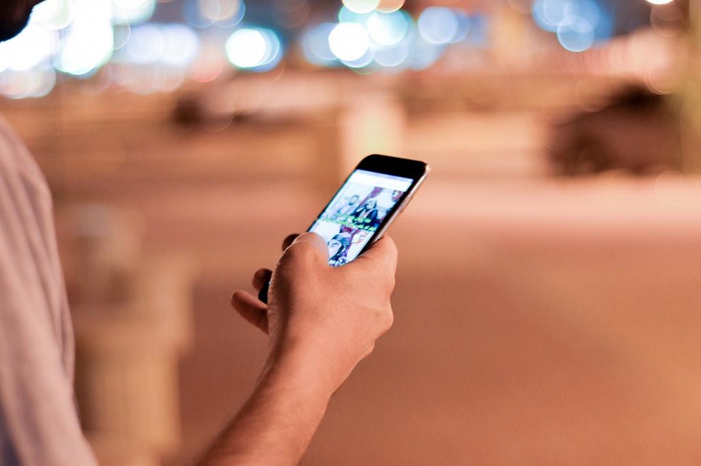 Apple может закончить производство iPhone Xиз-за низкого спроса— специалист