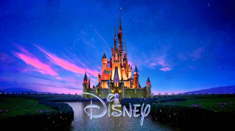 Disney выпустит мультфильм обафриканской принцессе-спасительнице