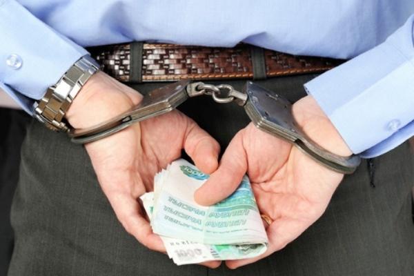 Российская Федерация  вошла вТОП-5 стран почислу финансовых  правонарушений