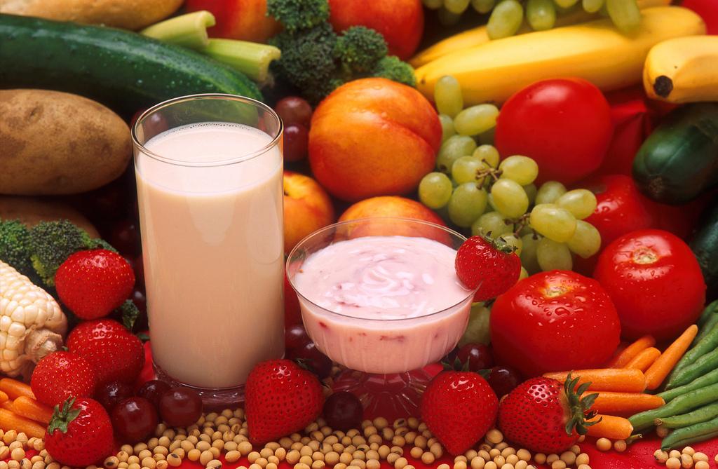 Ученые: высококалорийные продукты могут увеличить риск развития рака